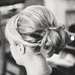 Bridal Hair St Albans