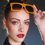 2014 Makeup Trends St Albans